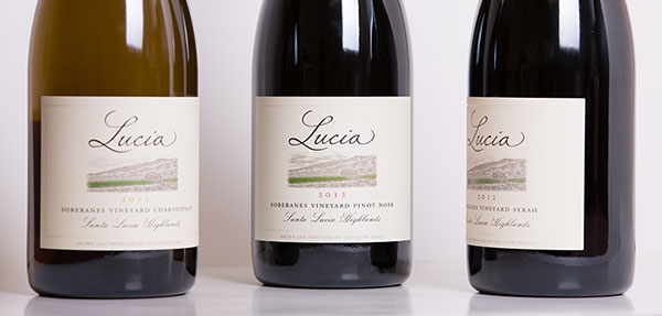 lucia-wines