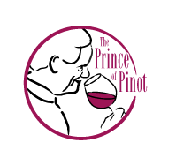 On the Pinot Trail in Sonoma County